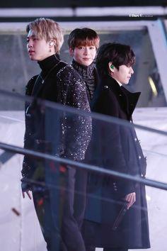 January 04 2020 at fashion-inspo Bts Jungkook, Taehyung, Yoongi, Jimin Jungkook, Jikook, Kdrama, Bts Maknae Line, Bts Bulletproof, Wattpad