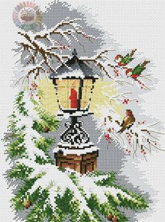 1 million+ Stunning Free Images to Use Anywhere Christmas Cross Stitch Alphabet, Xmas Cross Stitch, Cross Stitch Charts, Counted Cross Stitch Patterns, Cross Stitch Designs, Cross Stitching, Cross Stitch Embroidery, Theme Noel, Crafts