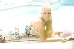 Melissa Peterman ♥