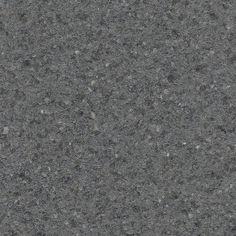 60 in. x 144 in. Pattern Laminate Sheet in Smoke Quarstone Radiance
