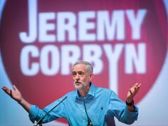 "Top News: ""UK: Momentum Endorses Jeremy Corbyn Against War In Syria"" - http://www.politicoscope.com/wp-content/uploads/2015/09/UK-Headline-Story-Jeremy-Corbyn-News-Now.jpg - James Schneider, a spokesman for the group, said: ""Momentum arises out of Corbyn's leadership campaign.  on Politicoscope - http://www.politicoscope.com/uk-momentum-endorses-jeremy-corbyn-against-war-in-syria/."