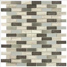 Lunada Bay Tile Color Bari Pearl Would Want In 1x4