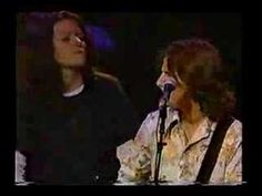 Indigo Girls/Michelle Malone - Bury My Heart At Wounded Knee