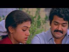 Evergreen Film Song Vaishaka Sandye Nadodikattu Malayalam Film Song Youtube In 2020 Film Song Mp3 Music Downloads Film