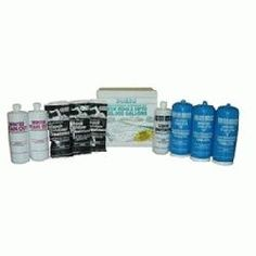Pool Trol Winter Kit for gallons Above Ground Pool, In Ground Pools, Shock Treatment, Pool Supplies, Sparkling Clean, Pool Cleaning, Deodorant, September 1, Kit