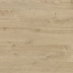 Quick•Step   Veriluxe Collection - Shaker Oak