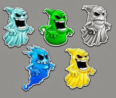characters_ghosts.jpg (1600×1361)