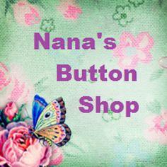 NanasButtonShop on Etsy