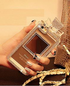 Case-For-Iphone-6-6-Plus-5-5S-4-4S-For-Samsung-S5-S4-S3-Note-2-3