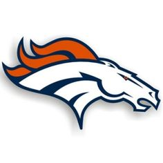 The Denver Broncos drive fear into their opponents with the ferocity and power that comes with their mascot's reputation