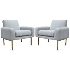 cool chairs4