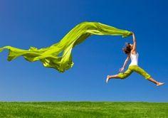 O caminho para um estilo de vida saudável é através da quantidade adequada de nutrição. Um desequilíbrio de tal pode causar problemas de saúde, fadiga e um sistema imunológico enfraquecido. Para ter os nutrientes equilibrados necessários para manter a saúde,… Continue Reading →