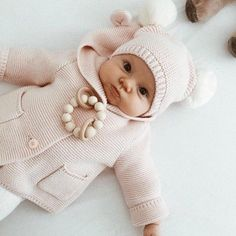 vind-ik-leuks, 30 reacties - Fashion Kids An. fashionkids : vind-ik-leuks, 30 reacties - Fashion Kids An. So Cute Baby, Baby Kind, My Baby Girl, Cute Kids, Cute Babies, Baby Girls, Boy Or Girl, Newborn Girls, Baby Girl Hats