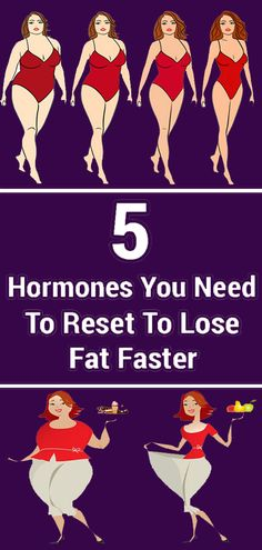 Health Facts, Health And Nutrition, Health And Wellness, Wellness Tips, Fitness Workout For Women, Fitness Diet, Health Fitness, Natural Health Tips, Natural Health Remedies