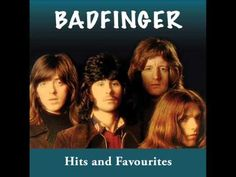 Love Is Gonna Come At Last - Badfinger