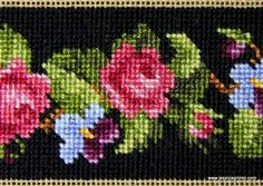 Here you will find everything there is to know about me and my embroideries, embroidery classes and a well-stocked webshop. Costumes Around The World, Gold Work, Folk Costume, Grimm, Blackwork, Needlepoint, Embellishments, Applique, Shabby Chic