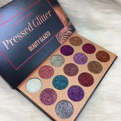 Beauty Glazed pressed glitter glitter injections dupe AliExpress http://s.aliexpress.com/fmiAVbQ3