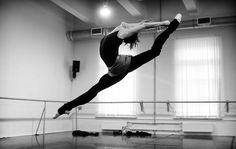 """Search Results for """"Natalia Osipova """" – Page 3 – Ballet: The Best Photographs Waltz Dance, Dance Art, All About Dance, Just Dance, Alonzo King, Dance Photography Poses, Dance Quotes, Ballet Beautiful, Dance Pictures"""