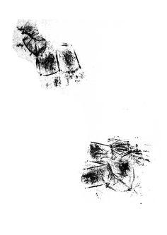 t117 B texture 김현주 01