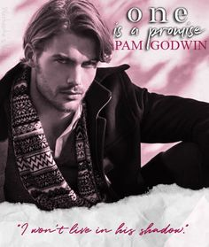 The 7277 best ebooks images on pinterest book lists books and arc review one is a promise by pam godwin fandeluxe Images