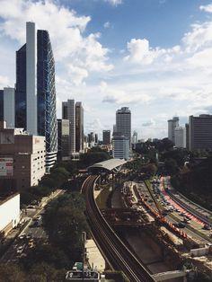 Malaysia | VSCO Journal