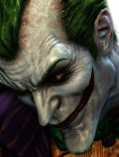 Joker Joker Dc, Joker And Harley Quinn, Batman, Comic Movies, Dc Universe, Game Art, Dc Comics, Marvel, Fantasy