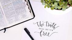 Choosing To Love Myself : Tiffany Webster