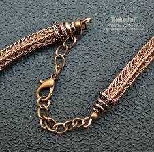 Resultado de ñ para chain weaving