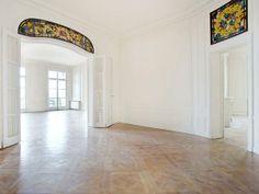 Apartment, 410 m² (4 410 sq. ft.), 8 rooms, 75116 PARIS