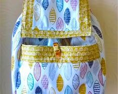 Sew Lush Designs by SewLushDesigns on Etsy Sewing Patterns Free, Doll Patterns, Crochet Patterns, Mini Canvas, Baby Born, Matilda, Denim Bag Patterns, Japanese Apron, Antique Sewing Machines