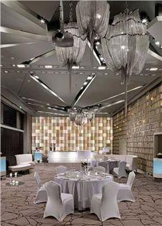 www.gamos.gr -wedding reception at radisson blu park hotel, athens