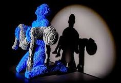 Image result for amazing lego sculptures