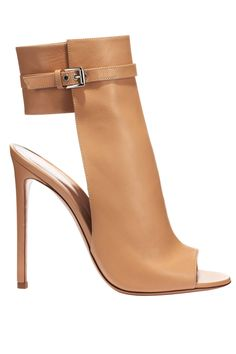 Spring 2014 Accessories Trends - Spring 2014 Best Handbags, Jewelry, and Shoes - Harper's BAZAAR
