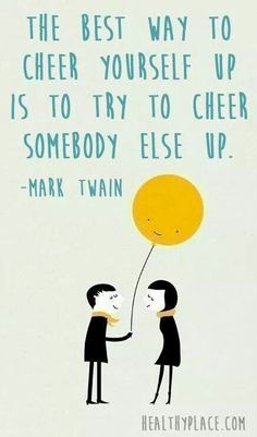 44 Best Quotes for Key Club images | Quotes, Inspirational ...