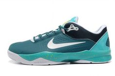 Kobe Bryant Shoes, Kobe Bryant Nba, Sports Shoes, Basketball Shoes, Sock Shoes, Men's Shoes, Nike Zoom Kobe, White Shoes, Jordan Shoes