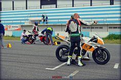 Romanian Superbike 2016 - Serres Racing Circuit photos_part Circuit, Racing, Motorcycle, Vehicles, Photos, Running, Pictures, Auto Racing, Motorcycles