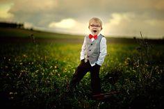 Kids Photographer - Tiffany Zettlemoyer Portrait Photography: Hampton Roads,Norfolk, Virginia Beach