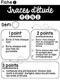 French Classroom, Primary Classroom, School Classroom, Teaching Tools, Teaching Resources, Classroom Management Techniques, Classroom Procedures, Future Jobs, French Immersion