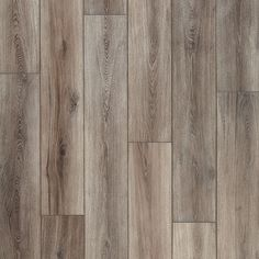 My new floors! Can't wait to see them all laid down!!! :) Laminate Floor - Home Flooring, Laminate Wood Plank Options - Mannington Flooring