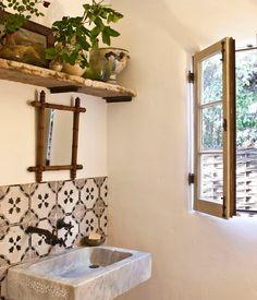 703 best tile images in 2019 master bathrooms bathroom bathroom rh pinterest com