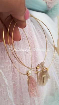 Baptism Favors, Wedding Gifts For Guests, Fur Fashion, Bangles, Bracelets, Christening, Jewelry Accessories, Just For You, Jewels