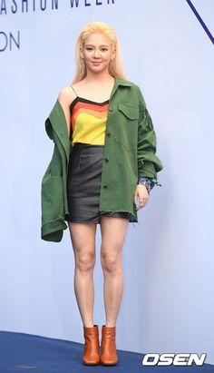 Yoona CNBLUE jonghyun rencontres sites de rencontres végétariennes en ligne
