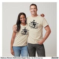 Book Shirts, Tee Shirts, Custom T, Fashion Prints, Laptop Sleeves, Tshirt Colors, Cool T Shirts, Funny Tshirts, Shirt Style