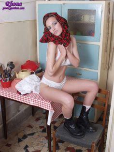 nude-underwear-softcore-girls-forum-fat