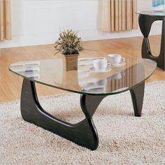 Coffee-Table-isamu-Noguchi-design-1944-histoire-blog-espritdesign-4 - Blog Esprit Design