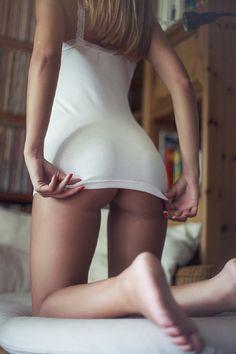 Girls They Just Wanna Have Fun — 84 - ShockBlast