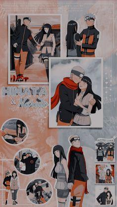 Anime Naruto, Naruto Comic, Naruto Sasuke Sakura, Naruto Cute, Naruto Girls, Naruto And Kushina, Itachi, Hinata Hyuga, Naruto Uzumaki Shippuden