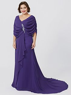 Cheap Mother of the Bride Dresses Online | Mother of the Bride Dresses for 2018