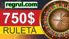 rulete pe internet pentru a face bani)