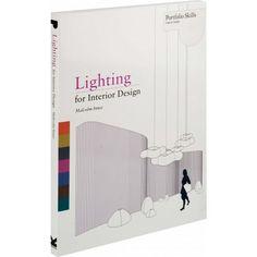 Book Review Lighting For Interior Design